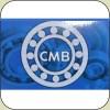 CMB csapágy