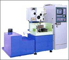 CNC HUZALOS EDM (edm1)